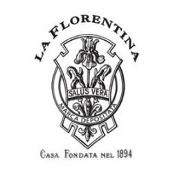 La Florentina